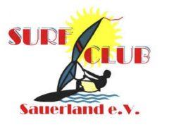 Surfclub Sauerland e.V.